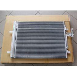 CHŁODNICA KLIMATYZACJI VOLVO V40 S60 V60 2011-2014 Chłodnice klimatyzacji