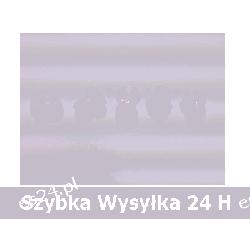 DYSZE PROPAN-BUTAN KUCHENKI GAZOWEJ AMICA 5 SZT.