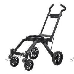 Orbit Baby G3 Stelaż do wózka