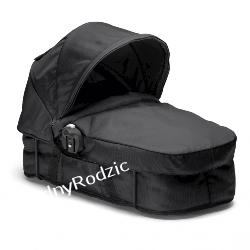 Baby Jogger Gondola City Select Black