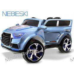Mocne Auto amortyzatory Lakierowane Niebieski