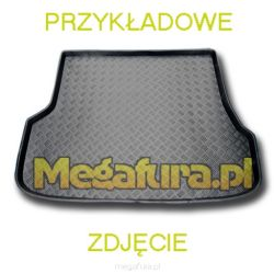FORD MONDEO KOMBI 2000-2007 DYWANIK BAGAŻNIKA