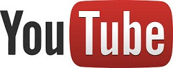 kanal youtube