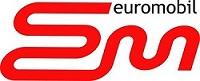 Euromobil SP. ZO.O.