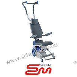 Schodołaz osobowy LIFTKAR SANO PT-S 160, PT-S160