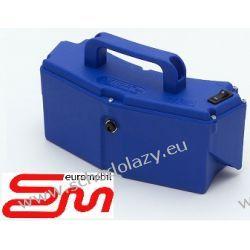 Bateria do wózków, schodołazów HD SANO LIFTKAR