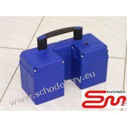 Bateria do schodołazów osobowych PT, PT-S, PT-UNI, PT-FOLD