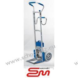 Schodołaz towarowy LIFTKAR SANO SAL 170 ERGO