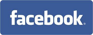 facebook schodolazy