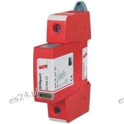 Ogranicznik przepięć DEHNguard S 275, 1-biegunowy, do sieci 230 V AC