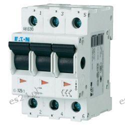 Eaton Moeller Rozłącznik 100A 3p IS-100/3