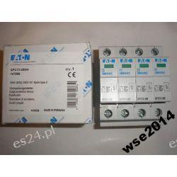 Ochronnik EATON SPCT-2-280/4 klasy C
