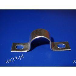 Uchwyt metalowy UD-20 OC