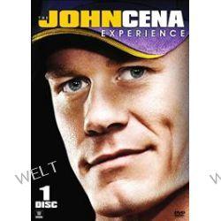 John Cena Experience (DVD 2014)