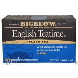 Bigelow, English Teatime, 20 Tea Bags, 1.50 oz (42 g)