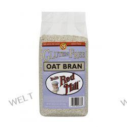 Bob's Red Mill, Oat Bran, Gluten Free, 18 oz (510 g)