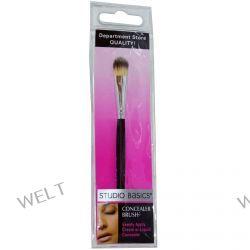 Studio Basics, Concealer Brush, 1 Piece