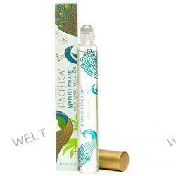 Pacifica Perfumes Inc, Perfume Roll-On, Waikiki Pikake, .33 fl oz (10 ml)