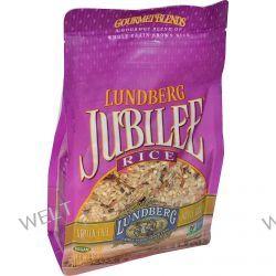 Lundberg, Jubilee Rice, 16 oz (454 g)