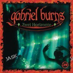 Hörbuch: 29/Zwei Horizonte (Remastered Edition)
