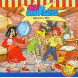 Hörbuch: Bibi Blocksberg 81. Mami in Not. CD  von Elfie Donnelly
