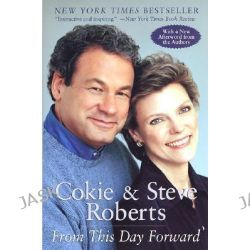 From This Day Forward by Cokie Roberts, 9780060959548.