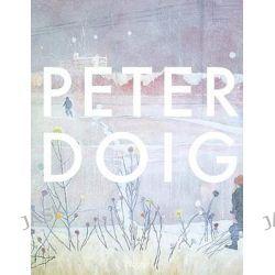 Peter Doig by Richard Shiff, 9780847834730.