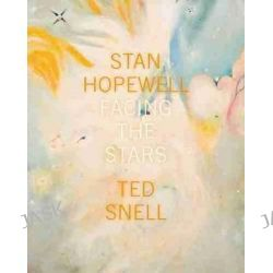 Stan Hopewell, Facing the Stars by Ted Snell, 9781742585130. Po angielsku