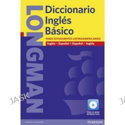 Basico Latin American Paper and CD-ROM Pack, Basico Dictionary by -. Pearson Education, 9781408269169.