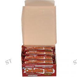 Universal Nutrition, Doctor's CarbRite Diet, Sugar Free, Raspberry Chocolate Truffle, 12 Bars, 2.00 oz (56.7 g) Each