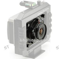 Horseman 24mm f/5.6 Apo-Digitar Lens Unit for SW-D II Pro 21385