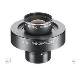 Schneider 120mm f/5.6 Apo Digitar M Lens w/ Schneider 03-017964