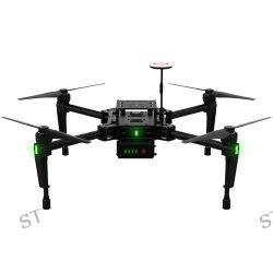 DJI  Matrice 100 Quadcopter CP.TP.000029 B&H Photo Video