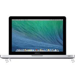 "Apple 13.3"" MacBook Pro Notebook Computer Z0MT-MD1016 B&H"