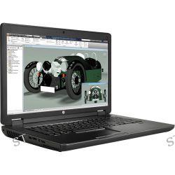 """HP ZBook 17 G2 K4K44UT 17.3"""" Mobile Workstation K4K44UT#ABA"""