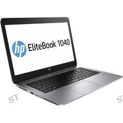 HP EliteBook Folio 1040 G2 L6L84UT Notebook PC L6L84UT#ABA B&H