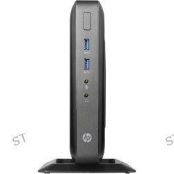 HP t520 G9F06AT Flexible Thin Client (ENERGY STAR) G9F06AT#ABA