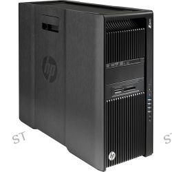 HP Z840 K7P08UT Rackable Minitower Workstation K7P08UT#ABA B&H