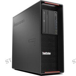 Lenovo ThinkStation P700 30A9001CUS Workstation 30A9001CUS B&H