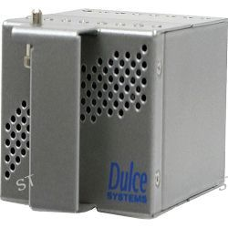 Dulce Systems 4 TB Removable mpd Mini-Pack RAID Array 936-0500-0