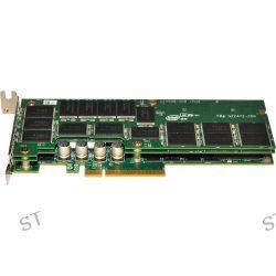 Intel 400GB 910 Series Solid State Drive SSDPEDOX400G301 B&H