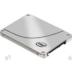 """Intel DC S3500 Series 600GB 2.5"""" SATA 6 SSDSC2BB600G401 B&H"""