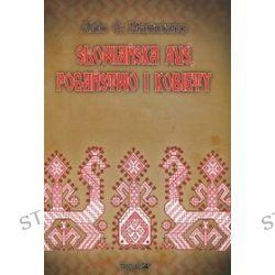 Słowiańska Ruś. Pogaństwo i kobiety - Aldo C. Marturano