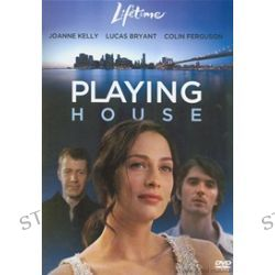 Playing House (DVD 2005)