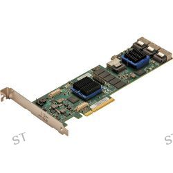 ATTO Technology ExpressSAS R60F 16-Port Internal ESAS-R60F-000