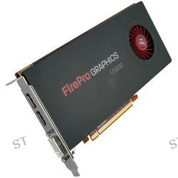 AMD FirePro V5900 Professional Graphics Card 100-505843 B&H