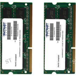 Patriot Signature Apple Line 8GB (2 x 4GB) DDR3 PSA38G1600SK B&H