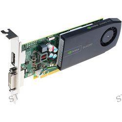PNY Technologies nVIDIA Quadro 410 Display Card VCQ410-PB B&H