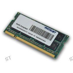 Patriot Signature 2GB DDR2 PC2-5300 240-Pin DIMM PSD22G6672 B&H