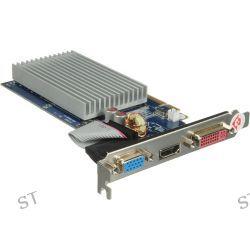 Diamond Multimedia Radeon HD 5450 PCI Express GDDR3 5450PE31G